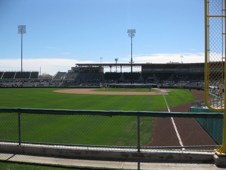 Hohokam-park-lf-foul-pole_medium