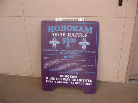 Hohokam-park-50-50-raffle_medium