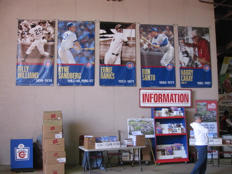 Hohokam-park-cubs-posters_medium