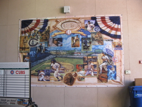 Hohokam-park-cubs-mural_medium