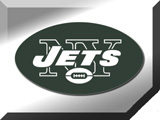 Jets_icon_medium