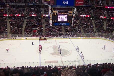 Ottawa_habs_2_medium