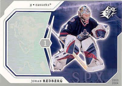 Hedbergvc2k_medium