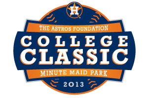 College_classic_logo