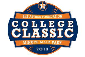College_classic_logo