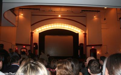 Lyric_theatre_the_u_premiere_medium