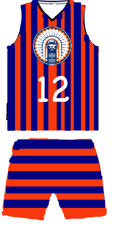 Basketball_uniform