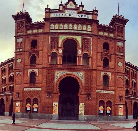 Plaza_del_toro_medium