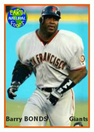 Barry_bonds_8_medium