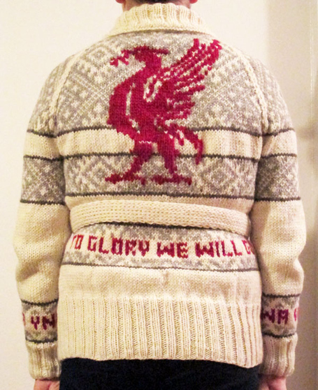 Lfc-sweater-back_medium