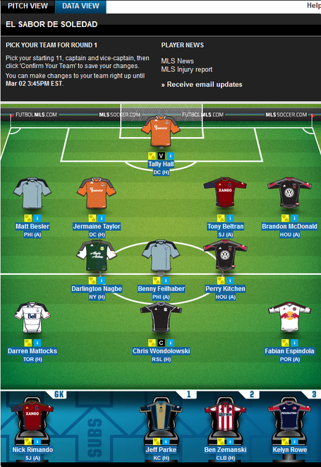 Fantasy_soccer_team_medium