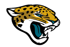 Jaguars_logo_away_medium