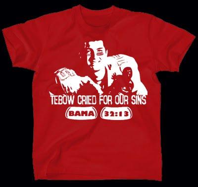 Tebow_t-shirt_medium