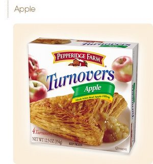 Pf_apple_turnover-1_medium