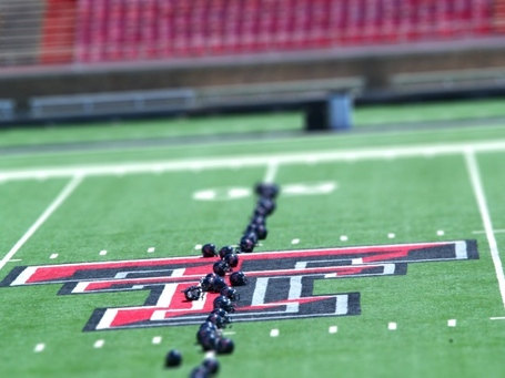 Texas_tech_logo___helmet_-_tiltshift__resize__medium