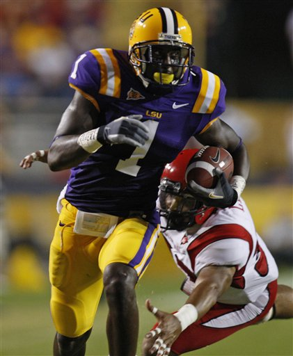 33590_la_lafayette_lsu_football_medium