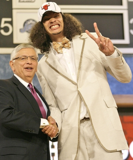 Joakim-noah-suit_medium