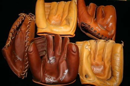 Gloves_medium
