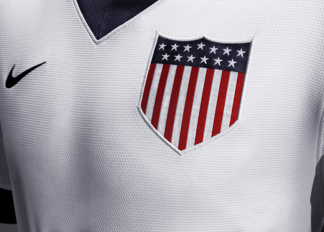 Nike_Football_USA_Centennial_Jersey__3__