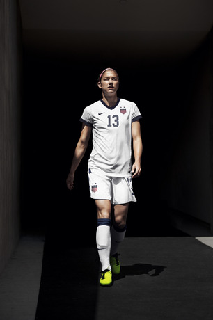 Alexmorgan_nikefootball_usa_centennial_large_medium