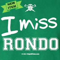 I_miss_rondo_t_from_supah_fans_medium