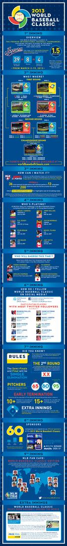 World-baseball-classic-english_medium