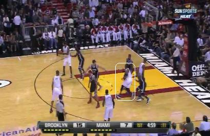 Wade_baseline_pin_three_medium