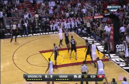 Wade_baseline_pin_five_medium