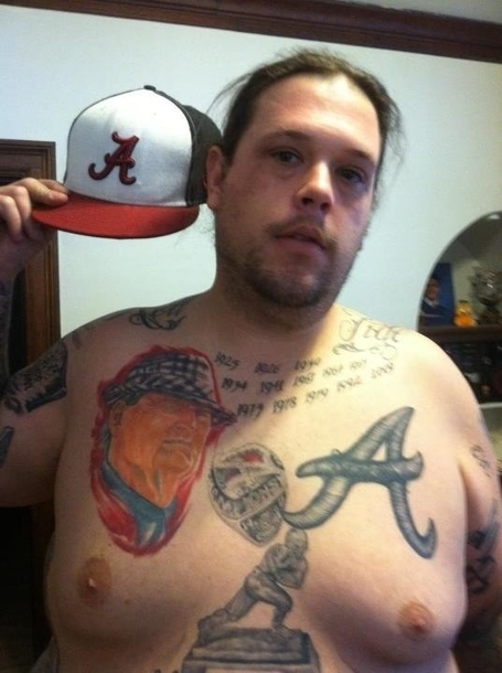 Alabama-fan-tattoo_medium