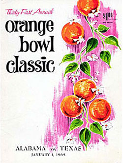 65orangebowl_medium