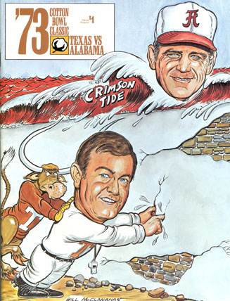 1973cottonbowl_medium