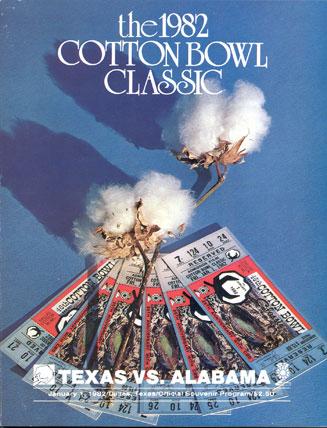 1982_cotton_bowl_medium