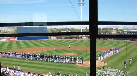 Dodgers-mariners-peoria-walter-weaver-cancer-survivor_medium