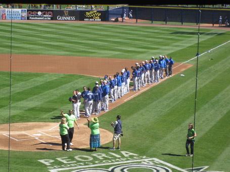 Dodgers-peoria-walter-weaver-cancer-survivor_medium