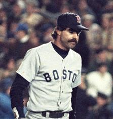 Billbuckner_medium