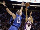 72140_magic_suns_basketball_medium_medium