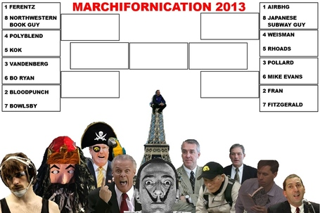 Marchifornication_2013_medium