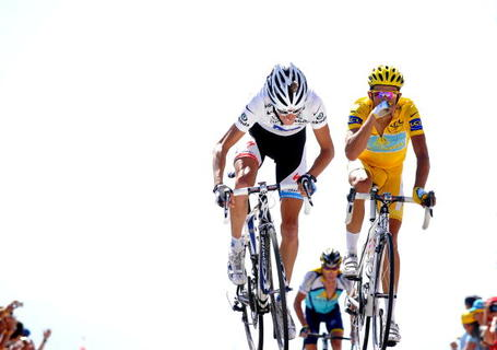 Contador_09_medium