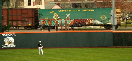 University_of_oregon_dsc08790_medium