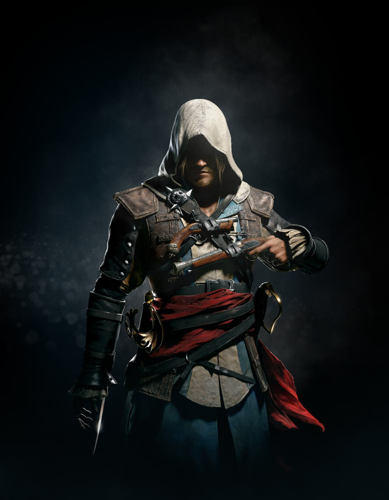 Ac4bf_midrez_sp_01_edwardshadow