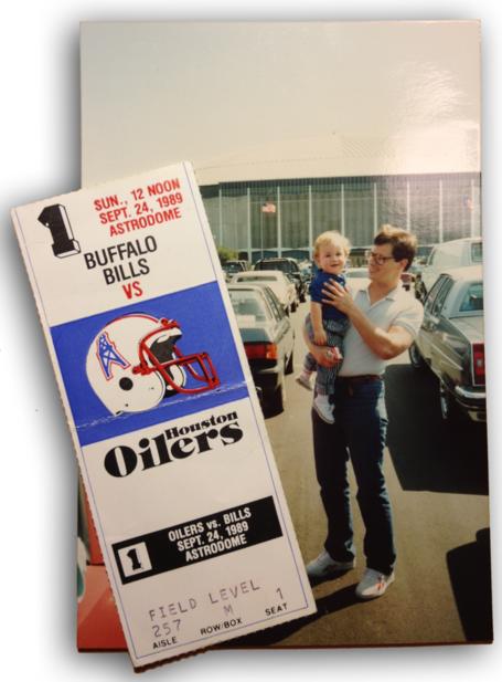 Oilers_2_medium