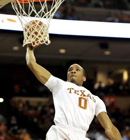 29704_long_beach_st_texas_basketball_medium