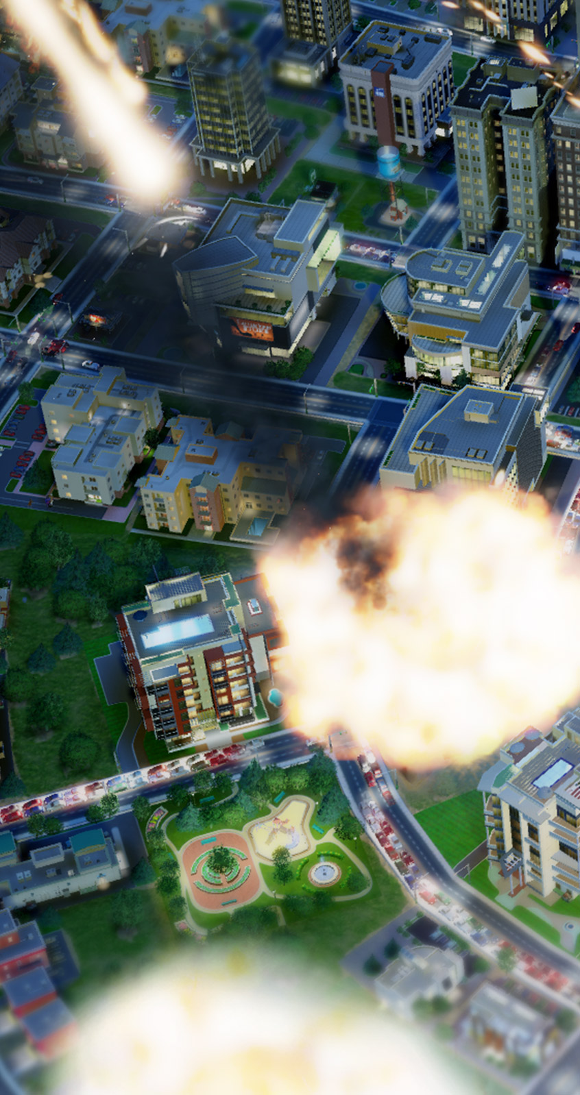 Simcity-review-split-1a