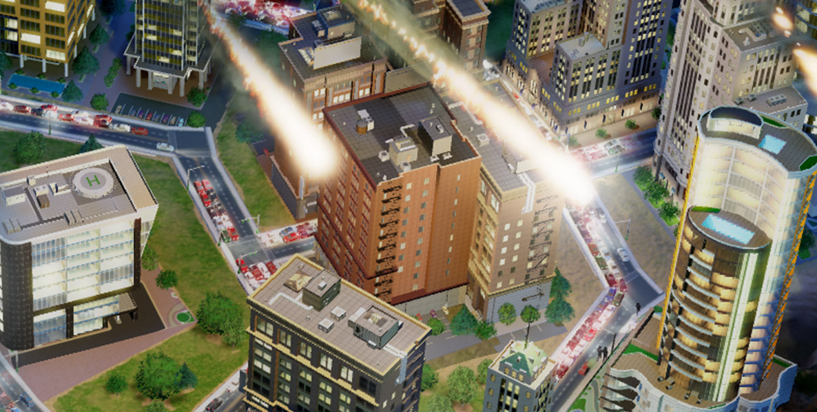 Simcity-review-split-1b