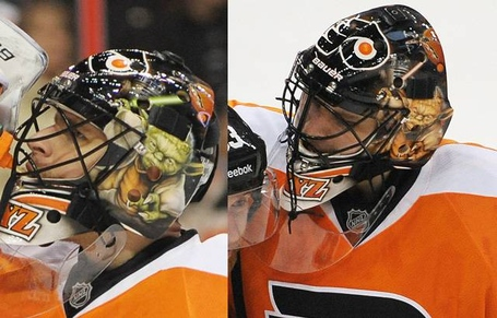 Bryz_goalie_mask_comparision-700_level_medium