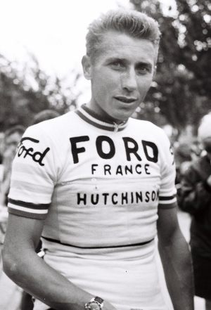 Anquetil_2_medium