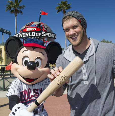 Bryce_harper_with_mickey_mouse_2_medium