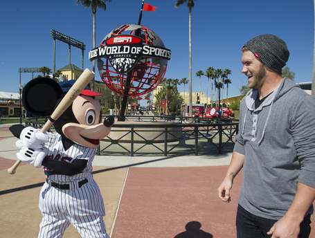 Bryce_harper_with_mickey_mouse_3_medium
