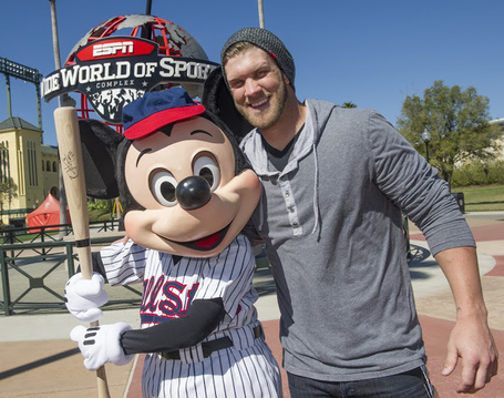 Bryce_harper_with_mickey_mouse_4_medium
