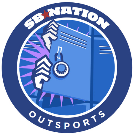 Outsports_logo_new_medium